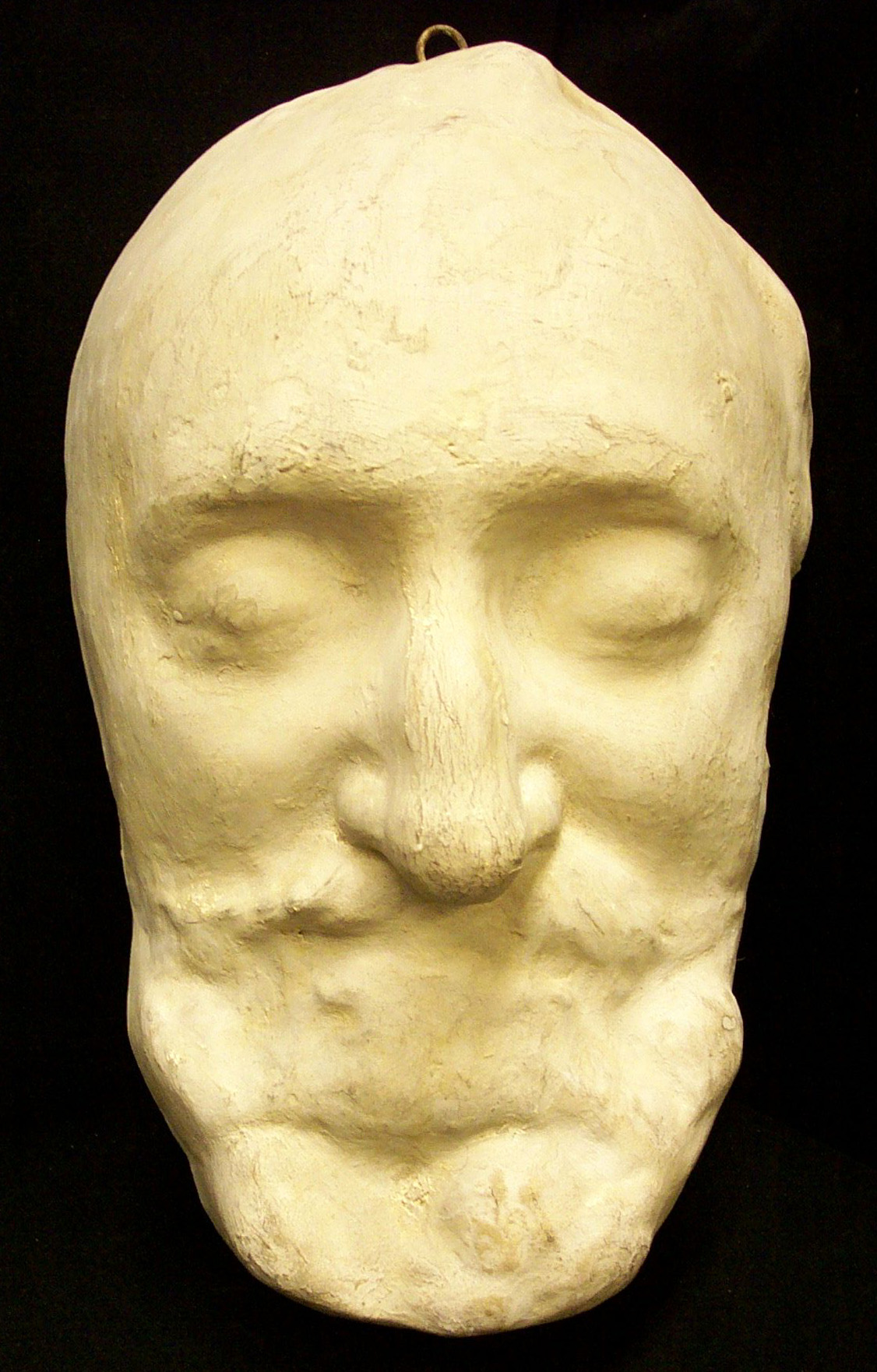 1000 images about death masks of famous people on pinterest john keats audio bible and effigy. Black Bedroom Furniture Sets. Home Design Ideas