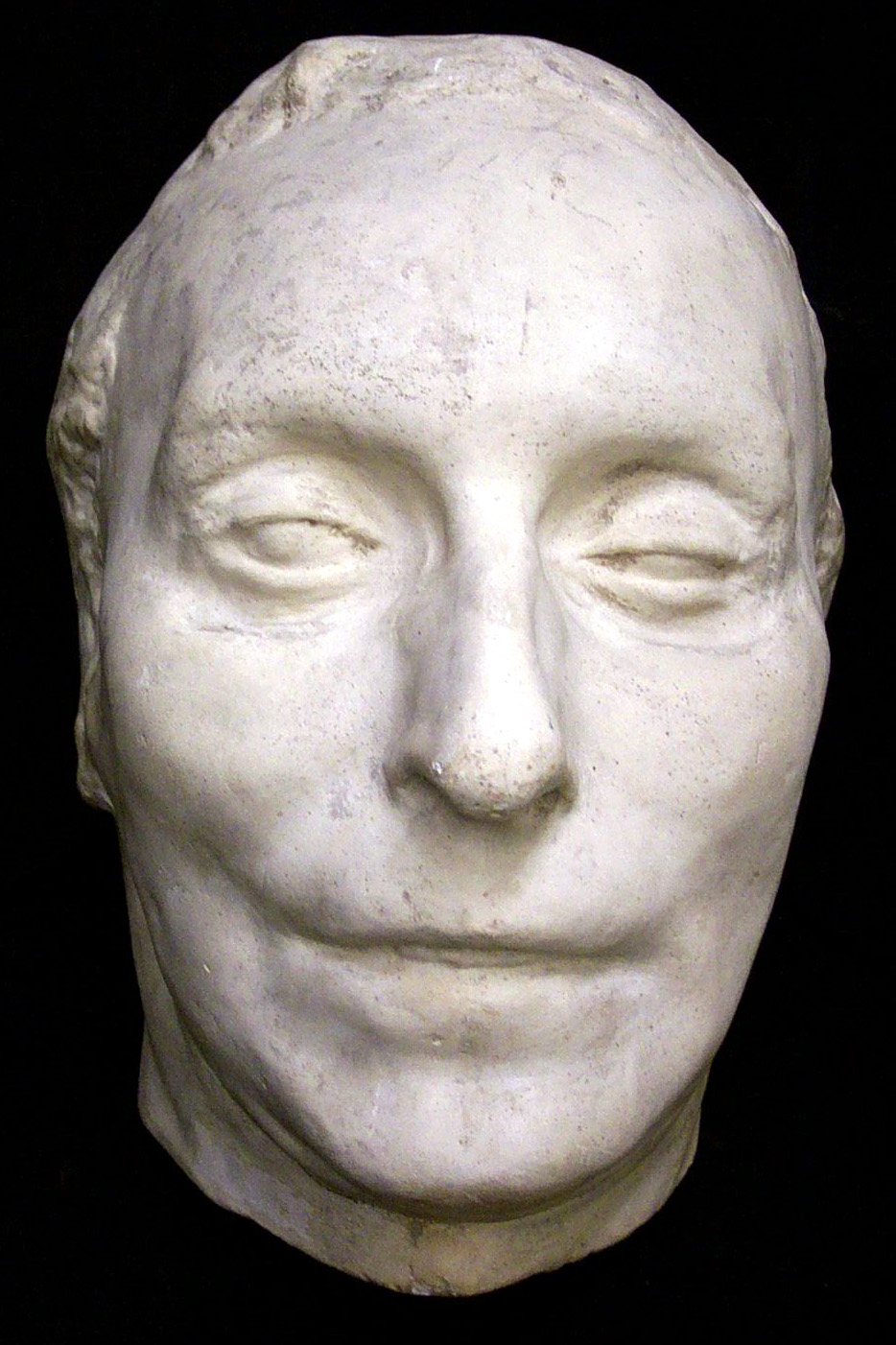 hutton d k kean edward 1787 1833