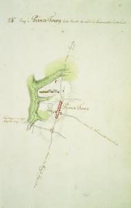 Berthier Princeton map crop