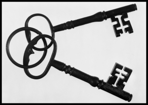 Jefferson keys Ex4355