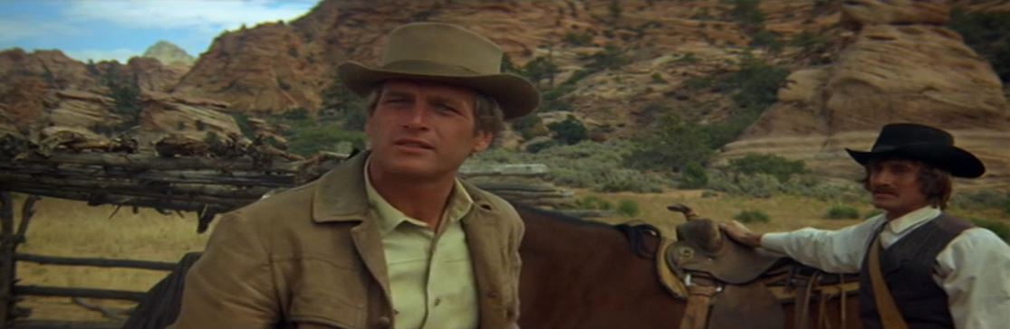 Butch Cassidy-image