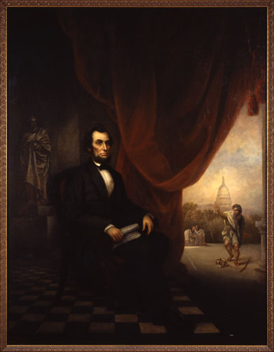 abraham lincolns contribution to america society What did abraham lincoln contribute to society by jessica rosa in forum american muscle replies: abraham, contribute.