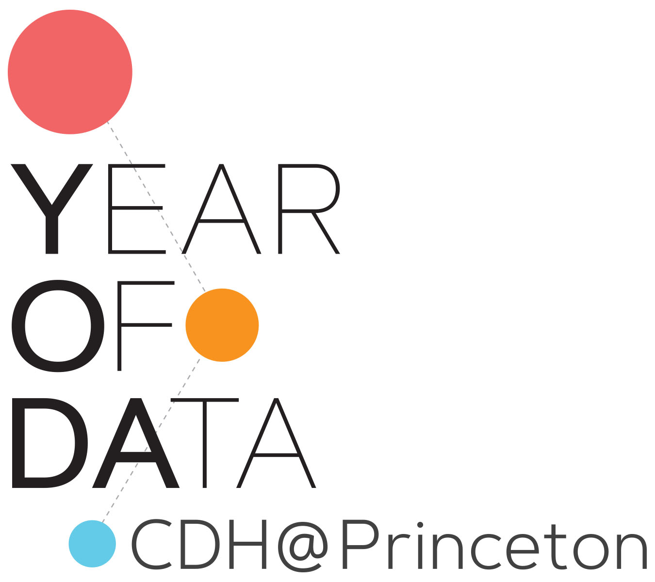 Year of Data