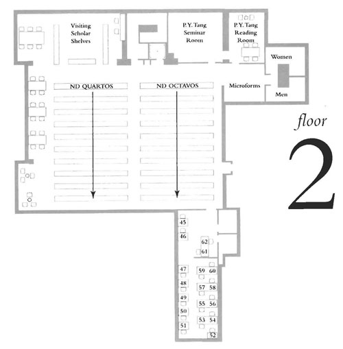 princeton university floor plans floor plans cs