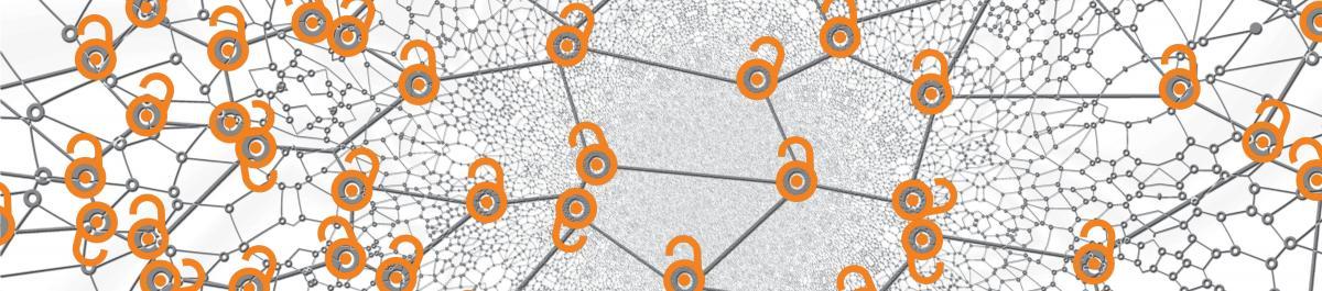 OAPP website banner art