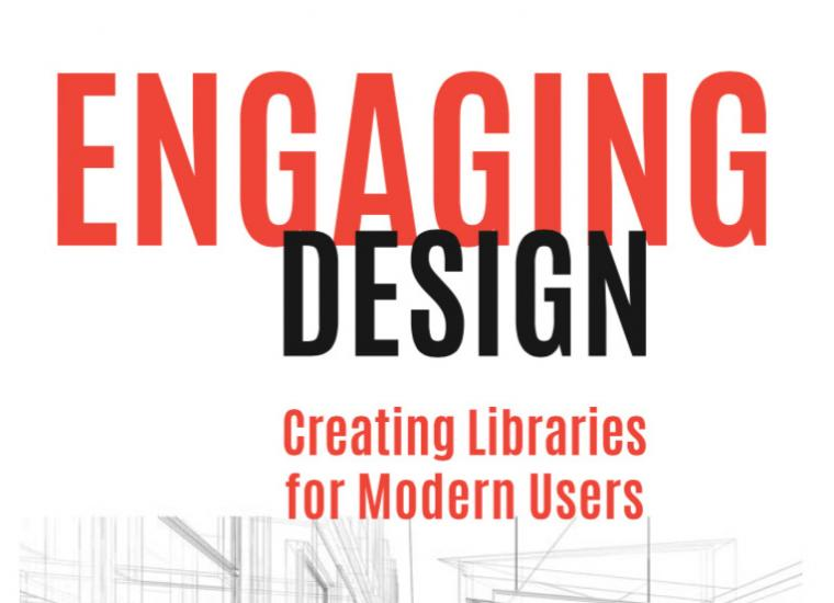 """Engaging Design"" cover, cropped"