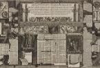 Lapides Capitolini (1761)