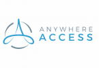 Anywhere Access Logo