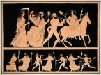 L'Introduction à l'étude des vases antiques d'argile peints, vulgairement appelés étrusques