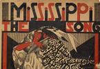 Mississippi Song
