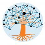 PRDS stewardship program tree icon
