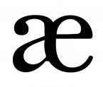 ArticleExpress logo