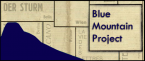 Blue Mountain Project