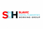 Slavic Digital Humanities Working Group logo