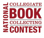 National Collegiate Book Collecting Contest