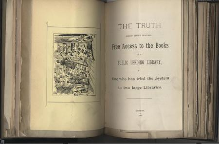 https://blogs.princeton.edu/rarebooks/2010/02/the_truth_about_giving_readers.html