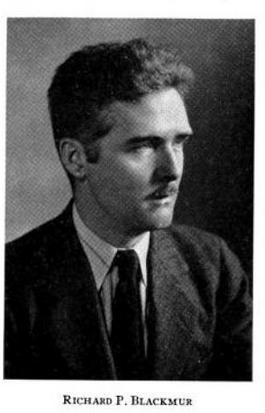 Blackmur.portrait.Princeton.Alumni.Weekly.21.May_.1943.Source - http://books.google.com/books?id=bhJbAAAAYAAJ