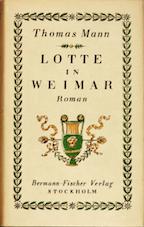 Source:http://german.princeton.edu/landmarks/in-exile/