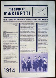 https://blogs.princeton.edu/graphicarts/2011/02/marinetti.html