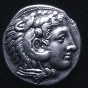Rebirth of Antiquity