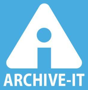 Archive It