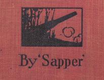 Ex.PR6025.A286 M4 - Sapper- Men Women and Guns
