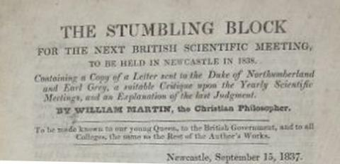 1837.Stumbling.Block.in.vol.2.of.Martin's.Tracts