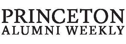 Princeton Alumni Weekly Memorial Index 1894-2011
