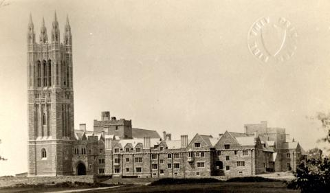 Princeton University Graduate Alumni Index 1839-1998