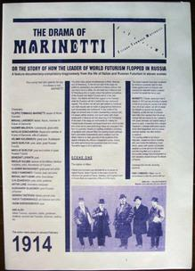https://blogs.princeton.edu/graphicarts/2011/02/marinetti.html