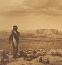 Princeton Collections of the American West