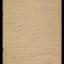 F. Scott Fitzgerald Digital Collection