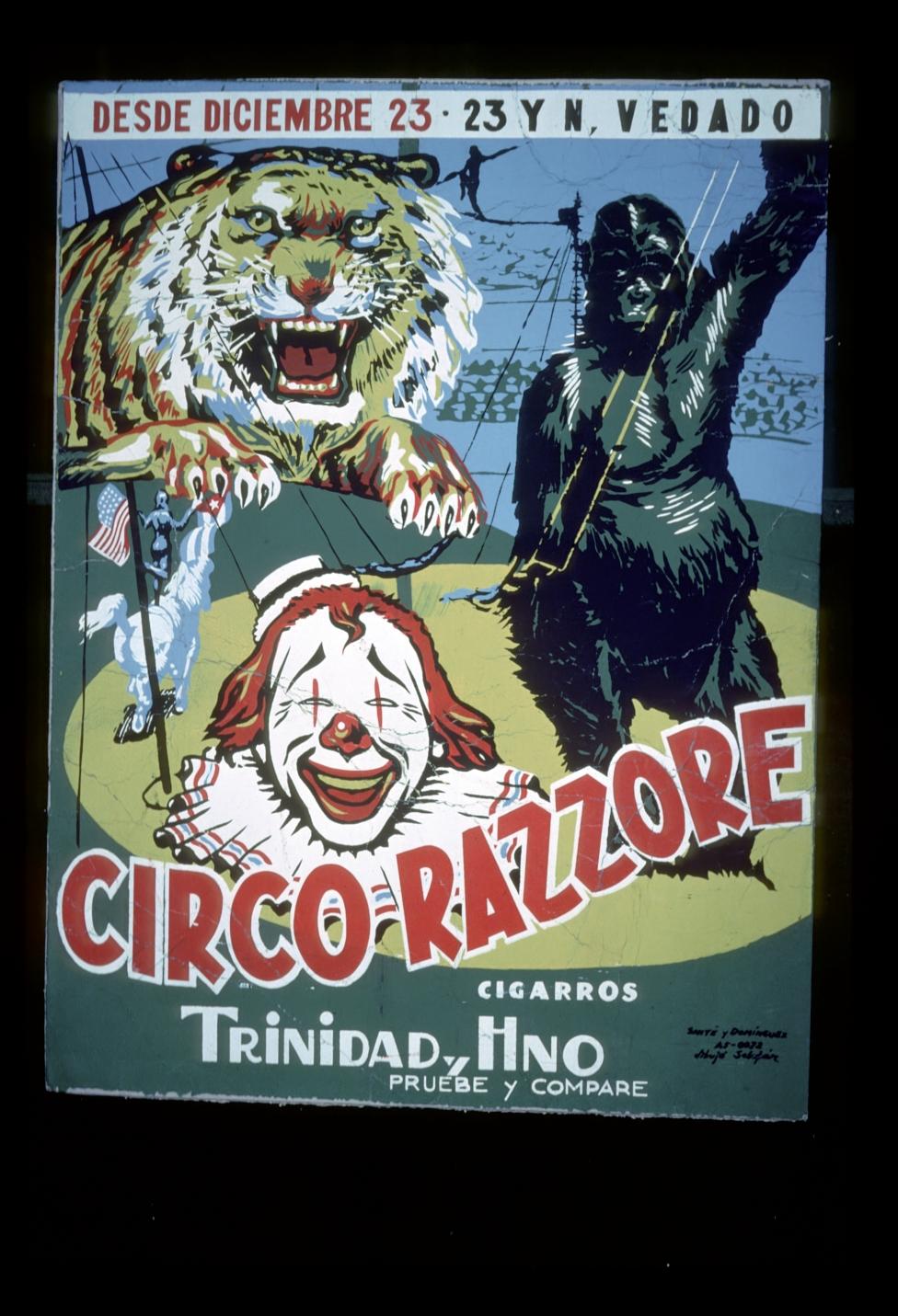 1958 - FOTOS DE CUBA ! SOLAMENTES DE ANTES DEL 1958 !!!! - Página 17 C-205