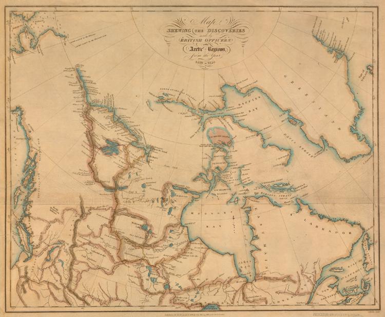 1828 map