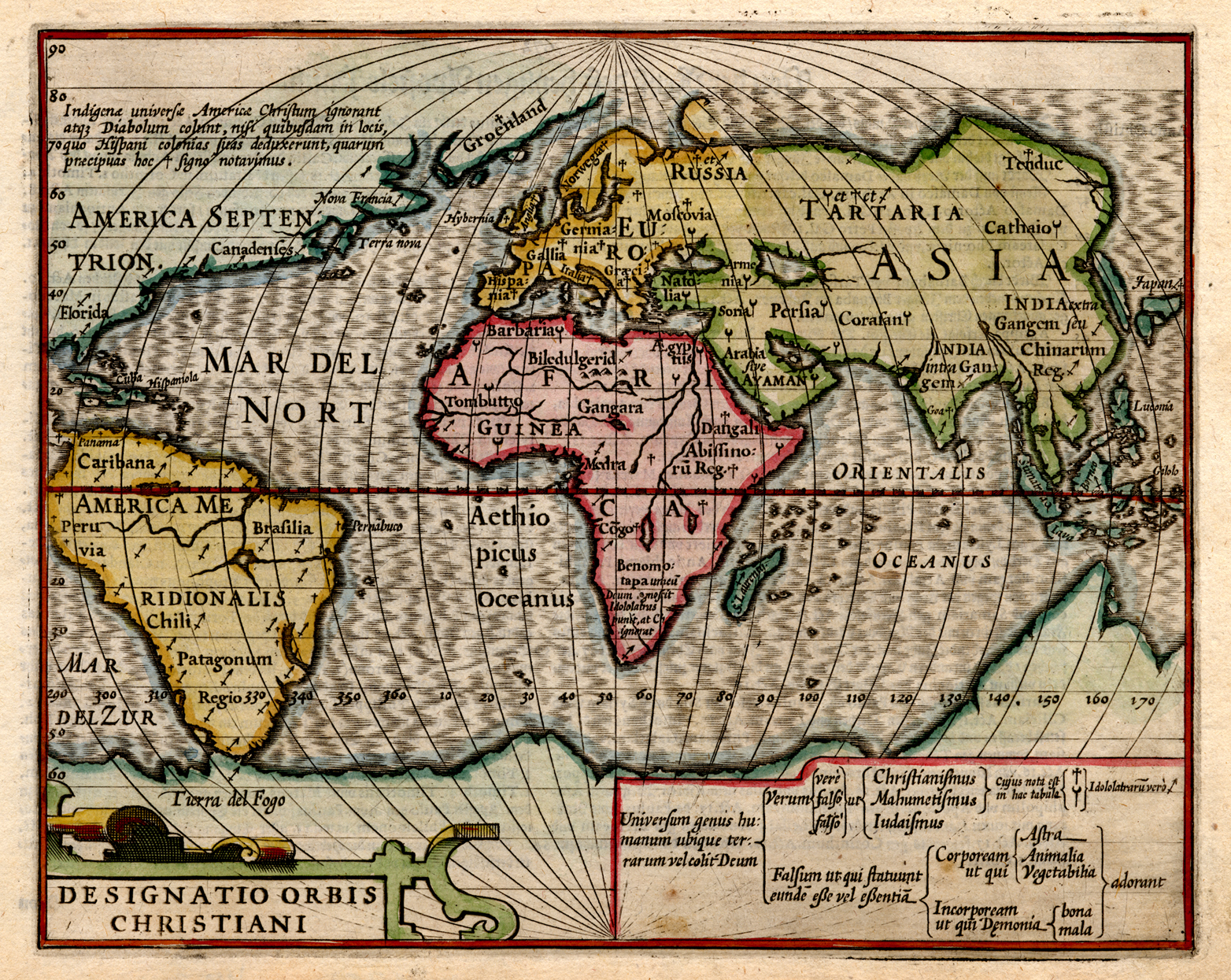 First x then y now z landmark thematic maps enlargehistoric maps collection gumiabroncs Gallery